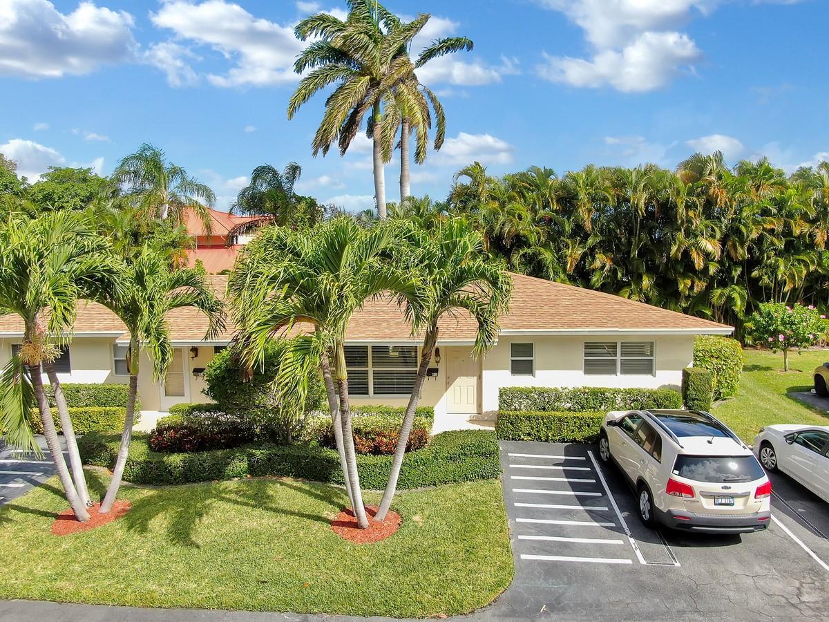 Home for sale in Snug Harbor Boynton Beach Florida