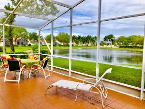 6289  Coral Reef Terrace  For Sale 10609182, FL