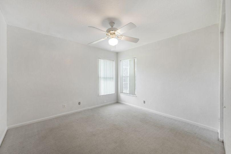 11288 59th Street West Palm Beach, FL 33411 photo 26