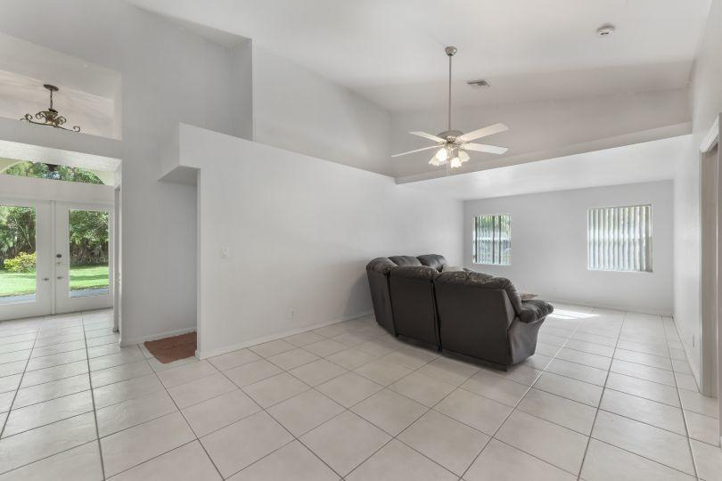 11288 59th Street West Palm Beach, FL 33411 photo 8