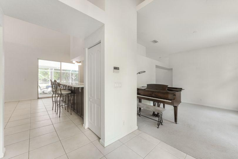 11288 59th Street West Palm Beach, FL 33411 photo 10