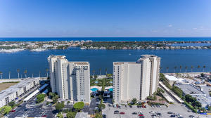 1701 S Flagler Drive 305 For Sale 10609199, FL