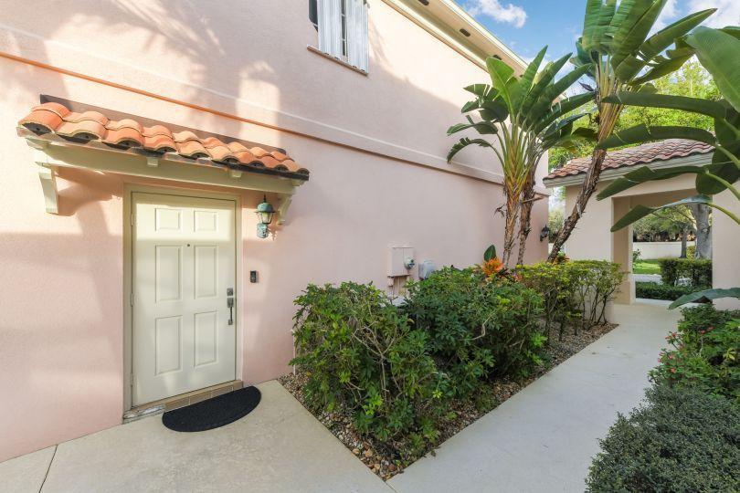 2142 Telogia Court West Palm Beach, FL 33411 photo 22