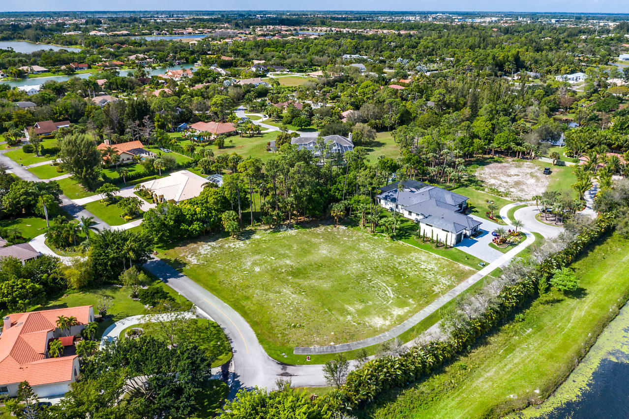 Home for sale in BANYAN LAKES 2 West Palm Beach Florida