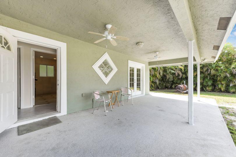 12986 66th Street West Palm Beach, FL 33412 photo 16