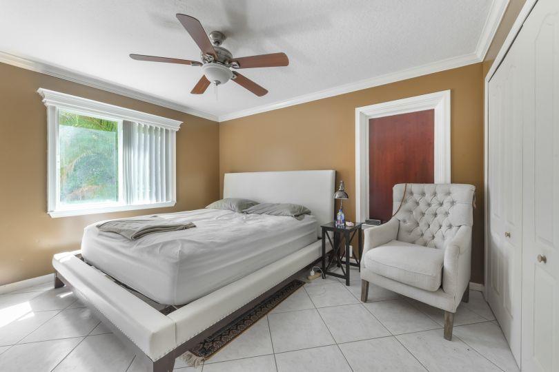 12986 66th Street West Palm Beach, FL 33412 photo 26