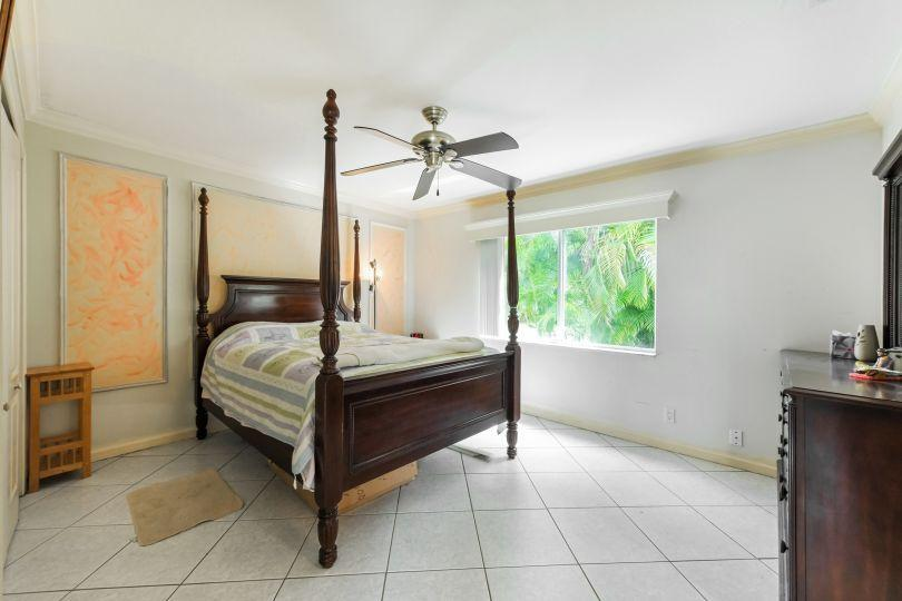 12986 66th Street West Palm Beach, FL 33412 photo 27