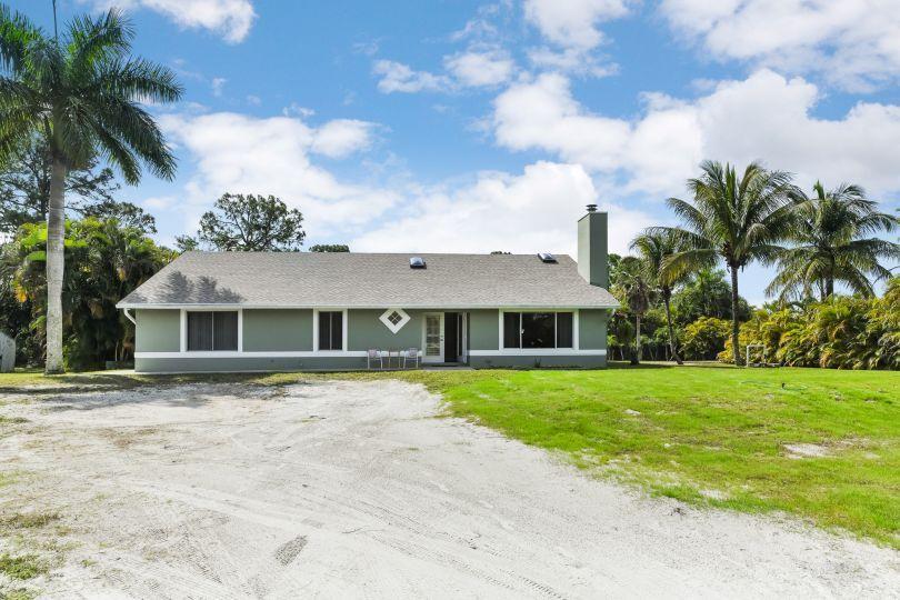12986 66th Street West Palm Beach, FL 33412 photo 1
