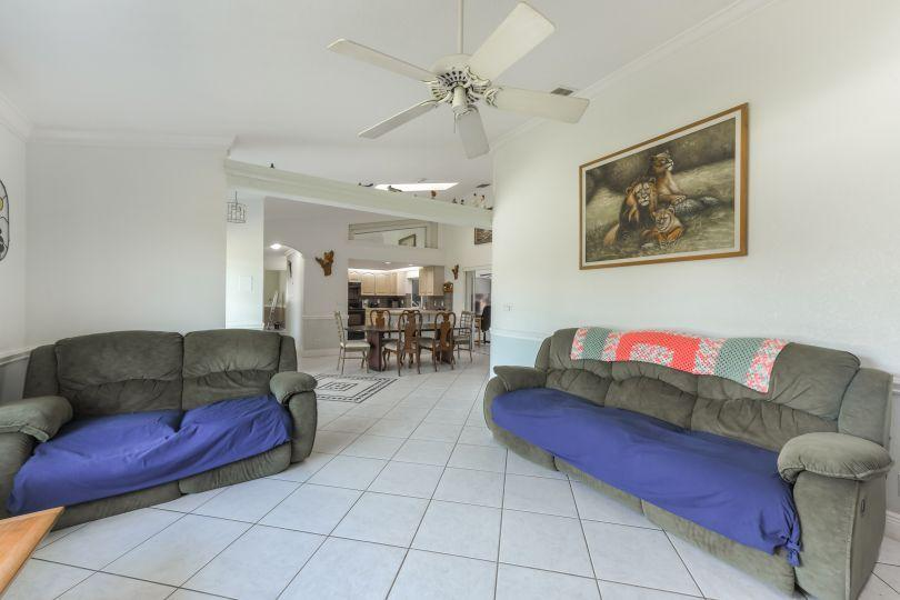 12986 66th Street West Palm Beach, FL 33412 photo 10