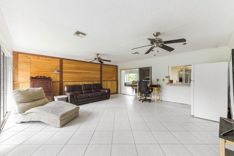 12986 66th Street West Palm Beach, FL 33412 photo 13