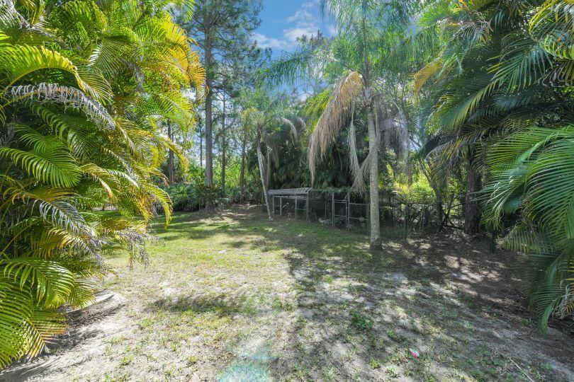 12986 66th Street West Palm Beach, FL 33412 photo 17