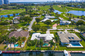 1105  Country Club Drive  For Sale 10609321, FL