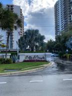 4200 N Ocean Drive G-4 For Sale 10562625, FL