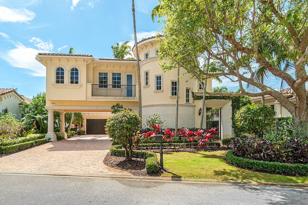 11208 Orange Hibiscus Lane, Palm Beach Gardens, Florida 33418, 3 Bedrooms Bedrooms, ,3.2 BathroomsBathrooms,A,Single family,Orange Hibiscus,RX-10609871