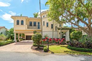 Property for sale at 11208 Orange Hibiscus Lane, Palm Beach Gardens,  Florida 33418