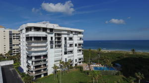 Barclay Beach Club Phase 1, A Condominiu
