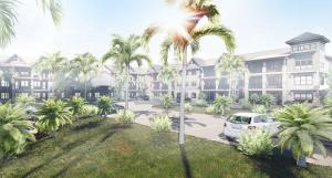 4703  Hoffner Avenue  For Sale 10609328, FL