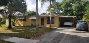 5601  Hobart Avenue  For Sale 10609347, FL