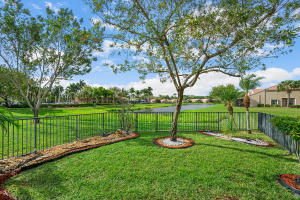 5106  Toscana Trail  For Sale 10609358, FL