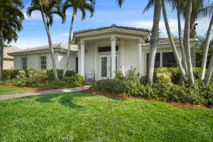 15651  Cedar Grove Lane  For Sale 10609534, FL