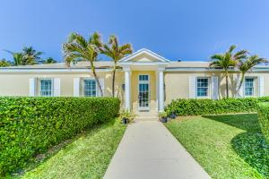 11418  Turtle Beach Road 1 For Sale 10609543, FL