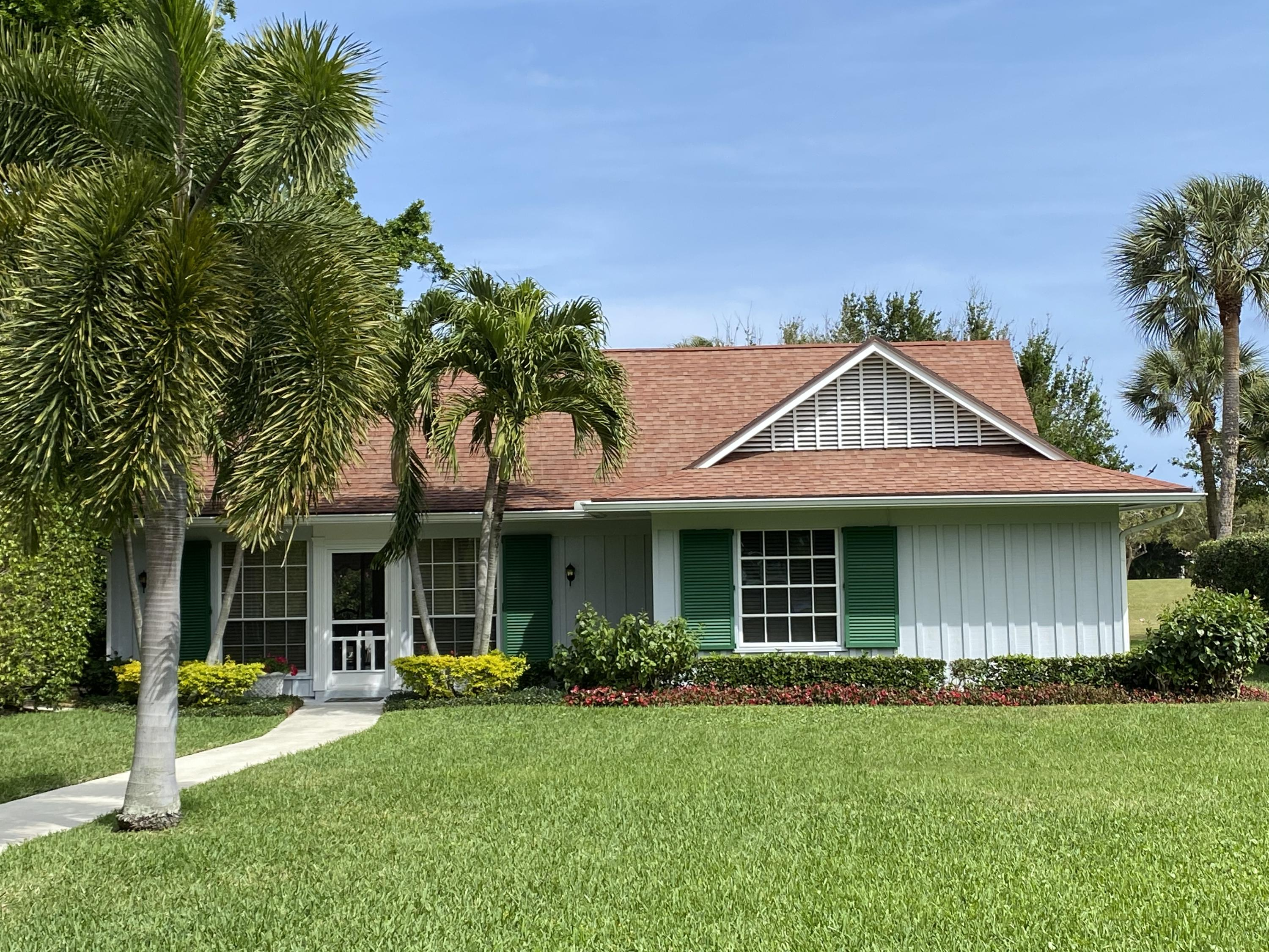 11632 Lost Tree Way 7, North Palm Beach, Florida 33408, 2 Bedrooms Bedrooms, ,2 BathroomsBathrooms,A,Single family,Lost Tree,RX-10609547