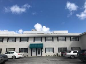 299 SW 7th Street 103 For Sale 10609788, FL