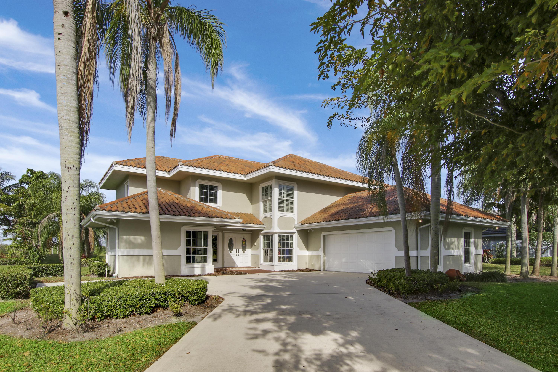 Home for sale in marlwood estates pga Palm Beach Gardens Florida