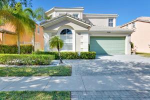 9696  Phipps Lane  For Sale 10609286, FL