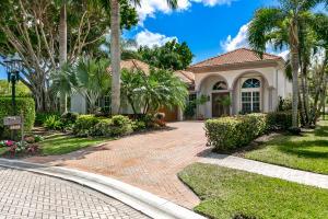 10124  Sand Cay Lane   For Sale 10604752, FL