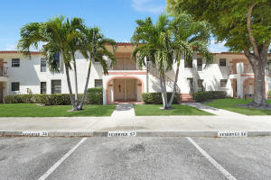 2800  Palmwood Terrace 1210 For Sale 10609650, FL
