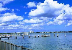 For Sale 10609677, FL
