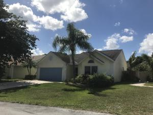 1599  Bayridge Place  For Sale 10609689, FL