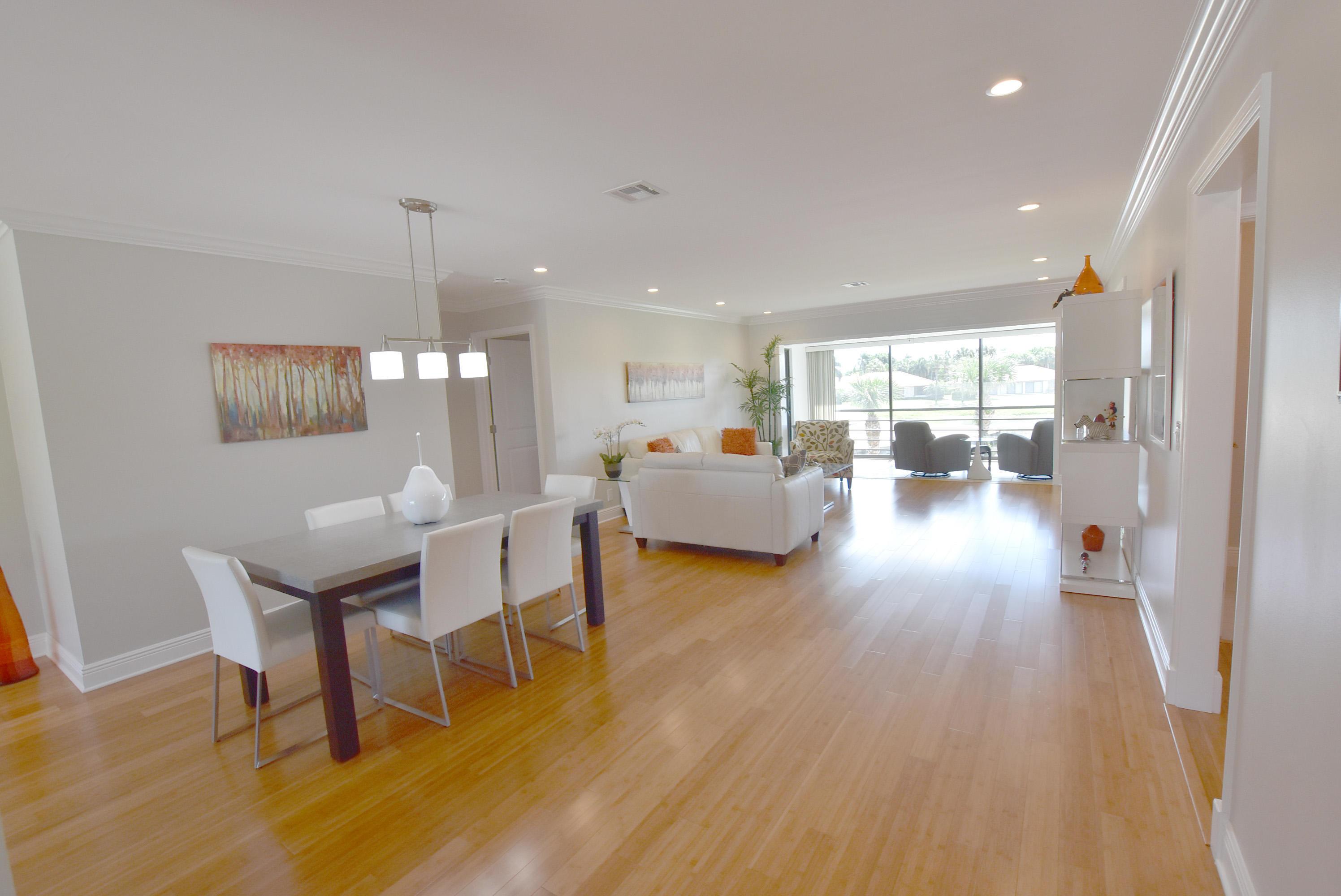 10265 Quail Covey Road Hibiscus S, Boynton Beach, Florida 33436, 3 Bedrooms Bedrooms, ,2 BathroomsBathrooms,A,Condominium,Quail Covey,RX-10609766