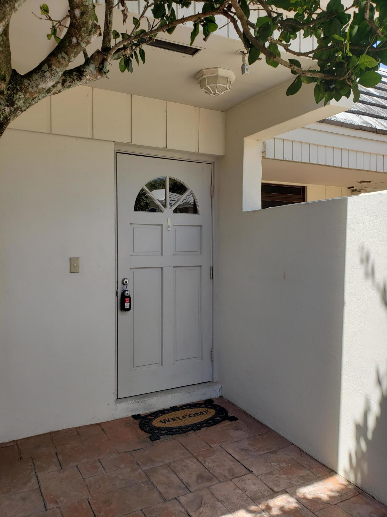 8236 82nd Place, Miami, Florida 33143, 3 Bedrooms Bedrooms, ,2 BathroomsBathrooms,Rental,For Rent,82nd,RX-10597524