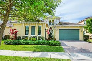 12241  Boca Reserve Lane  For Sale 10617246, FL