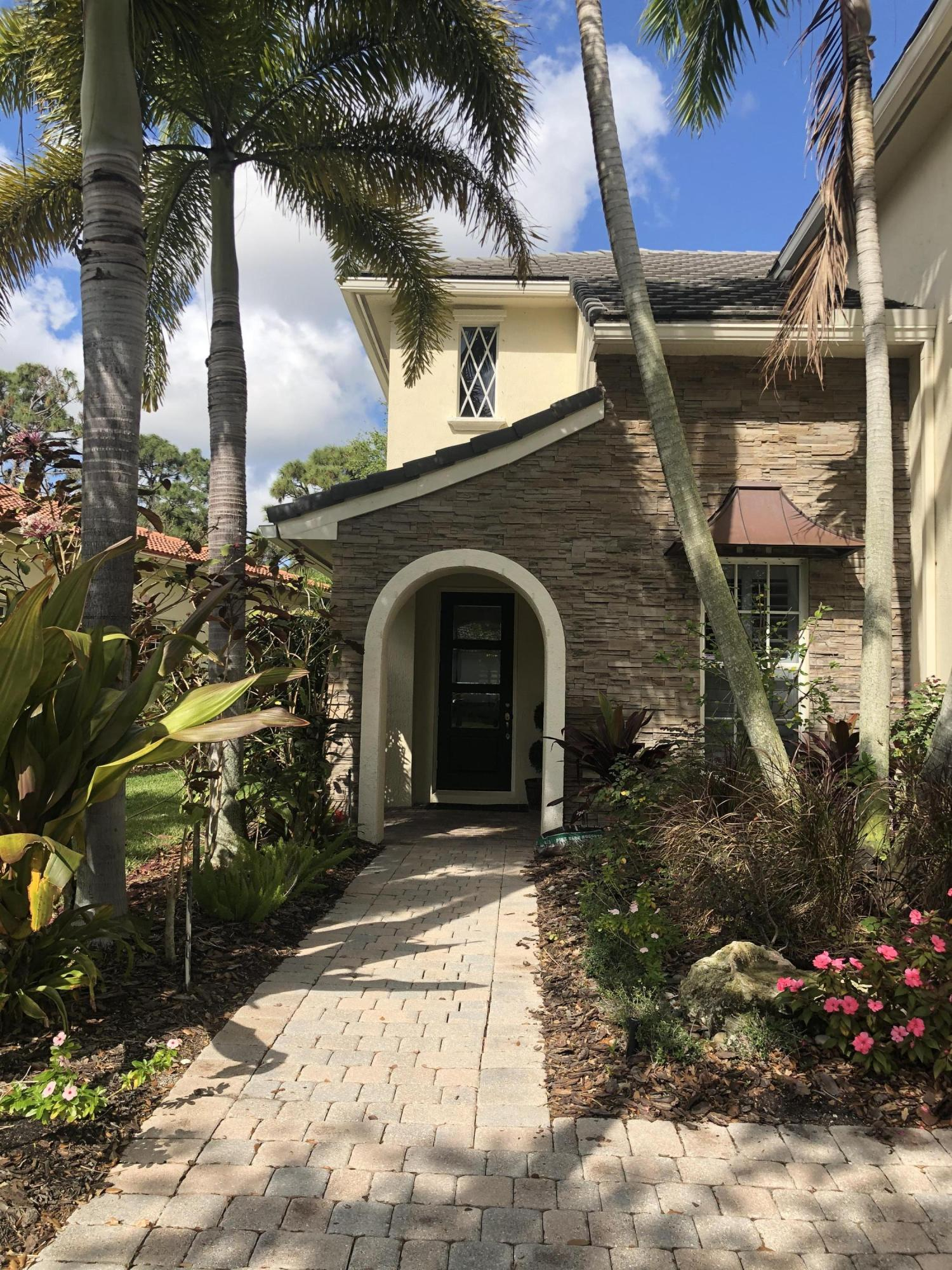 Home for sale in evergrene pcd 6 Palm Beach Gardens Florida