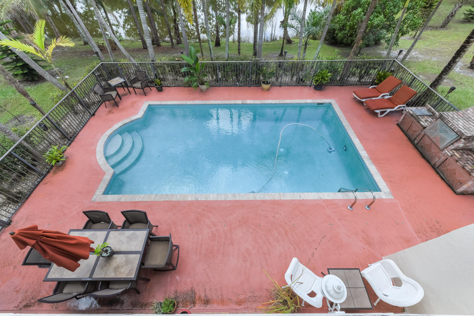 7075 Pioneer Lakes Circle West Palm Beach, FL 33413 small photo 19