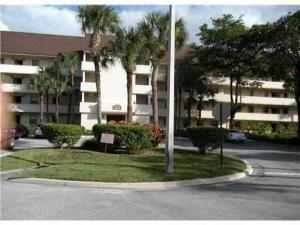 For Sale 10609851, FL