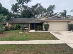 913  Lemongrass Lane  For Sale 10609793, FL