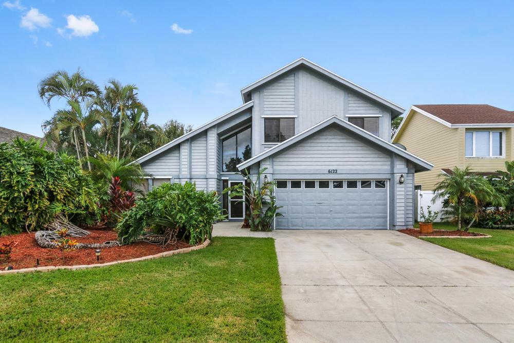 Home for sale in Heights Of Jupiter Jupiter Florida