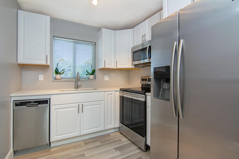 Home for sale in Tequesta Garden Tequesta Florida