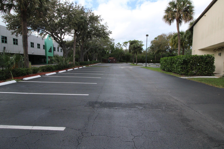 3345 Burns Road 201 Palm Beach Gardens, FL 33410 photo 26