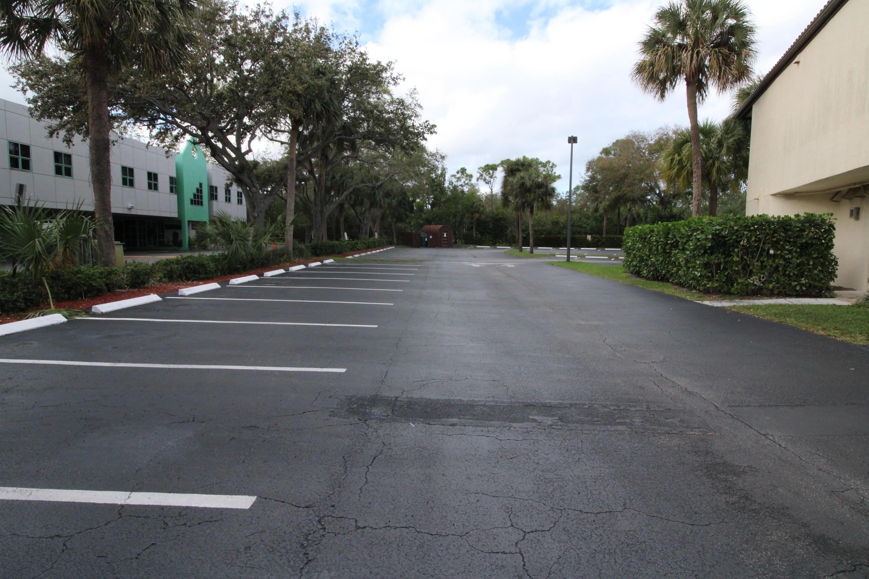 3345 Burns Road 201 Palm Beach Gardens, FL 33410 photo 27
