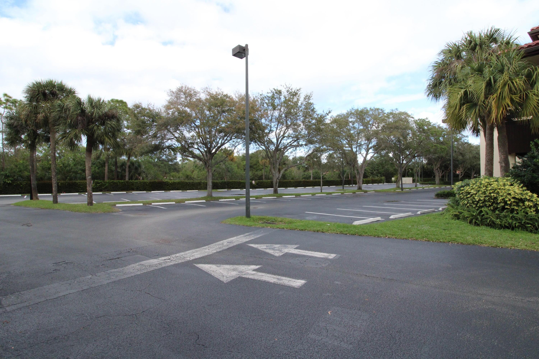 3345 Burns Road 201 Palm Beach Gardens, FL 33410 photo 28