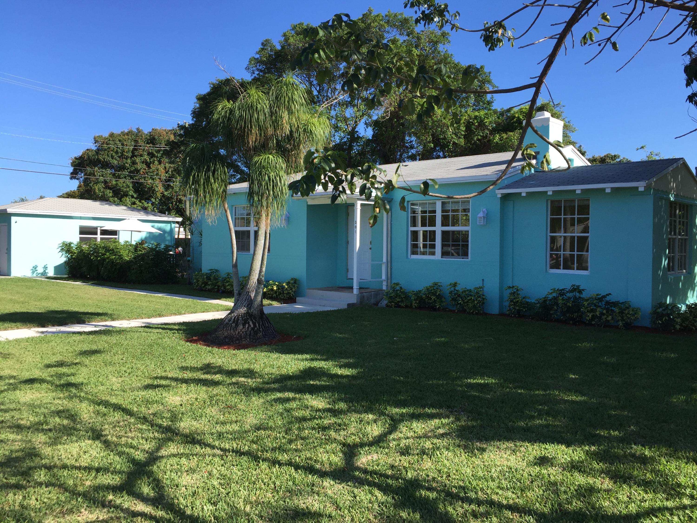 301 SW 1st Avenue  Delray Beach, FL 33444