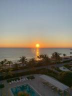 170 N Ocean Boulevard 703 For Sale 10609807, FL
