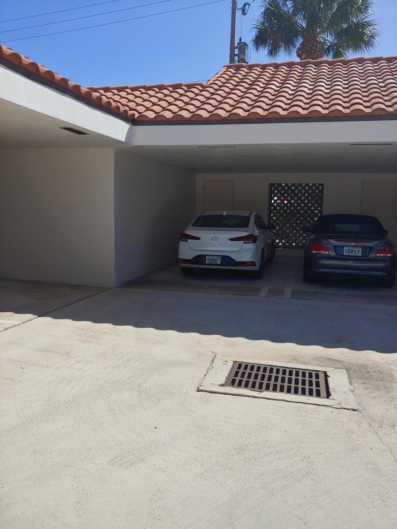 200 Waterway Road, Tequesta, Florida 33469, 2 Bedrooms Bedrooms, ,2 BathroomsBathrooms,Rental,For Rent,Waterway,RX-10609901