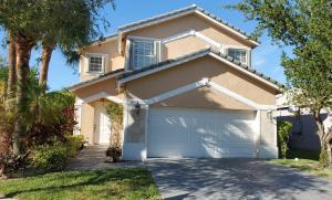 6977 NW 77th Street  For Sale 10609900, FL