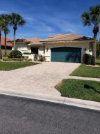 9266  Isles Cay Drive  For Sale 10609659, FL